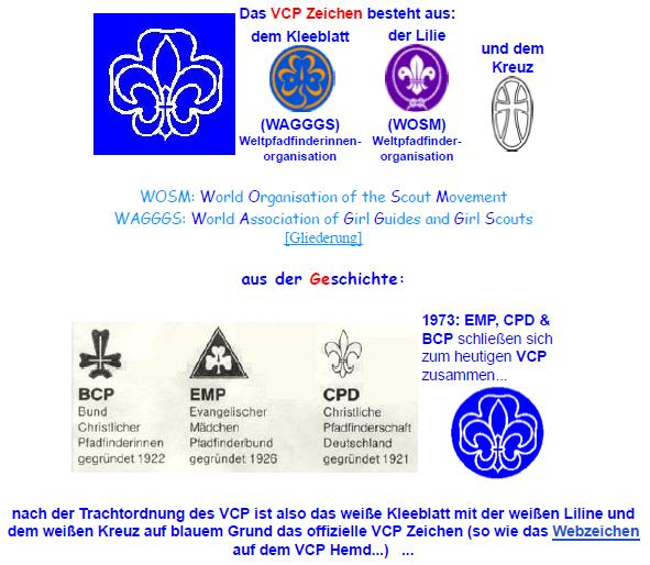 Erklaerung_VCP_Zeichen