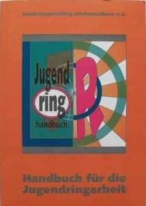 Handbuch_Jugendring