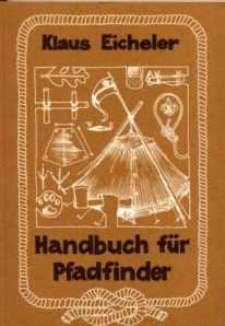 Handbuch_Pf
