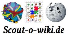 Scout-o-Wiki